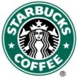 T-Mobile Sues Starbucks Over Wi-Fi Deal