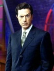 Hulu Adds Colbert Report, Daily Show - No Joke!