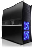 NZXT Wreaks Khaos with New Gaming Chassis