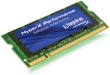 Kingston Releases High-Perf 800MHz SO-DIMMs
