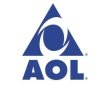 AOL's Search Data Snafu Becomes Theatre