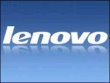 Lenovo Asset Recovery Service Helps Biz Go Green
