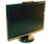 "Asus MK241H 24"" Widescreen LCD Monitor"