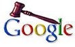 Google Sued For Stealing Outlook Migration Tools