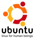 Super Talent Adds Ubuntu Linux to MasterDrive