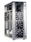 Lian-Li Launches new PC-A77 Full Tower Chassis