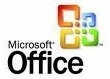Microsoft Office Subscription Service to Launch