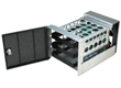 Lian-Li launches EX-H33 HDD Rack Mount Kit