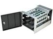 Lian-Li launches EX-H33 HDD Rack Mount Kit