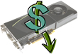 NVIDIA GeForce GTX 280 Price Dropping to $499?!