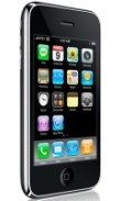 1M iPhone 3Gs Sold in First 3 Days
