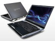 Toshiba Launches First Cell CPU-based Laptop