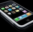 AT&T announces free Wi-Fi for iPhone - Oops!