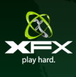 XFX Cash Back on GeForce GTX 200 Series