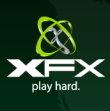 XFX Cash Back on GeForce GTX 200 Series