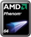 AMD BoD Elects Dirk Meyer CEO, President