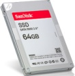 Vista to Blame for SSD Perf. Issues: Sandisk