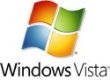 Once Tricked into Using It, Users Like Vista
