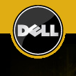 Dell Issues NVIDIA GPU Update To Laptop Owners