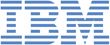 IBM Invests Nearly $400M on Cloud Computing