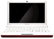 Lenovo Unveils Atom-Based IdeaPad S10 Netbook