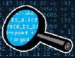 EFF Releases ISP Throttling Detector