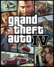 Thai Distributor Halts GTA IV Sales After Murder