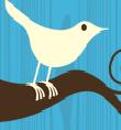HotHardware Blog Updates, Tweets and FBing
