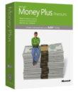 Money Plus Gets Unboxed