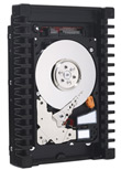 WD Announces Velociraptors With New  Backplane