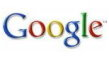 Google's Search Market Share Tops 70%