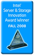 ASUS Z7S WS Receives Intel Innovation Award
