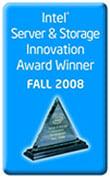 ASUS Z7S WS Receives Intel Innovation Award