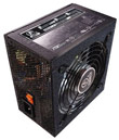 Lian Li launches the all new MAXIMA Force PSUs