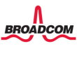 Broadcom to Acquire Digital TV Business from AMD