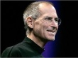 Seriously, Steve Jobs is Not Dead