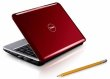 Dell's Inspiron 910 to Launch Friday?