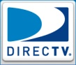 DirecTV, TiVo to Team Again