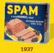 Spam Enacts High Costs on Businesses