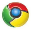 Google's Chrome Already Tops Opera