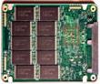 Intel X25-M 80GB SATA Solid State Drive