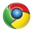 Google Patches Chrome Security Holes