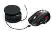 MS Intros SideWinder X8 Wireless Gaming Mouse