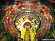 LHC Computer Hacked