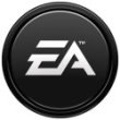 EA Drops Take-Two Bid, For Good