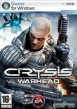 Crysis Warhead Now Available Via Steam