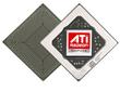 MSI's R4850 512M Radeon HD 4850, Good 3D Cheap