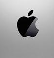 New Mac Pro Mini In October?