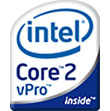 Intel Launches Next-Gen vPro Technology