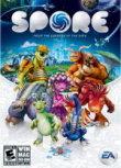 Spore's DRM = Class-Action Lawsuit for EA